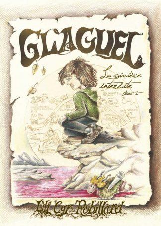 Glaguel